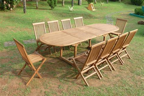 canapé teck jardin mobilier de jardin teck royal sofa idée de canapé et