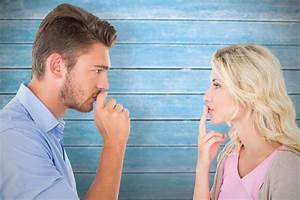 sexo almada massagens convivio anal oral descompressao