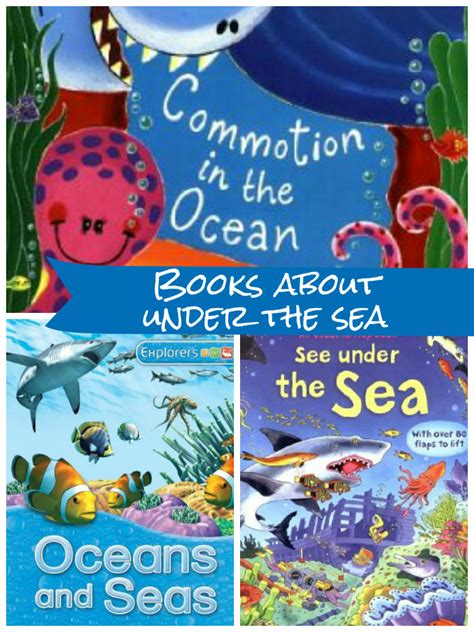 preschool books about the ocean dolphin activities for in the playroom 606