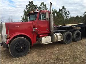 1990 Peterbilt 379 For Sale 29 Used Trucks From  20 000