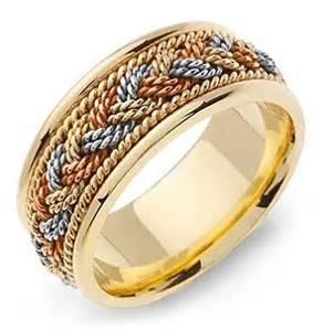 mens unique wedding rings mens wedding rings mens wedding rings unique