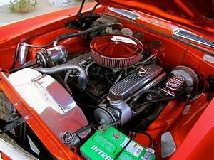 1965 BUICK RIVIERA CUSTOM181408