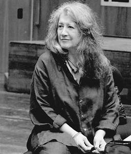 Pin by Pedro Gómez on Martha Argerich | Pinterest