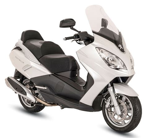 Peugeot Bikes Prices by Peugeot Satelis 400 2015 On For Sale Price Guide