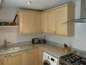 by peter henderson furniture brighton uk With kitchen cabinets lowes with clear custom stickers
