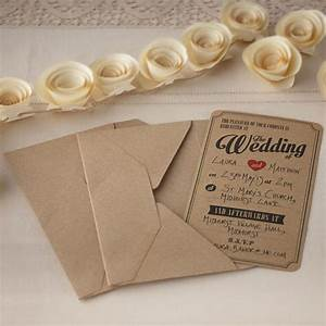 vintage affair wedding invitations 10 pack confetti With wedding invitations photobox