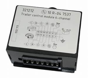 Jaeger Trailer Module Kaufen : products control unit erich jaeger ~ Jslefanu.com Haus und Dekorationen