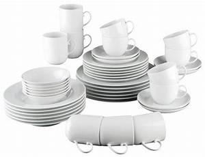 Seltmann Weiden Porzellan : seltmann weiden kombiservice porzellan 42 teile rondo online kaufen otto ~ Whattoseeinmadrid.com Haus und Dekorationen