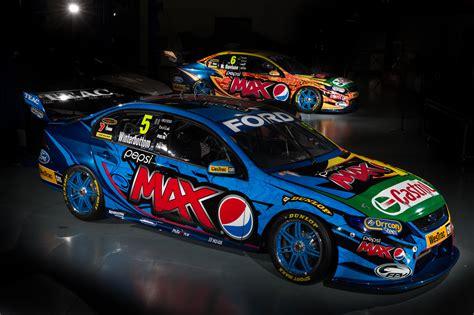 ford racing logo wallpaper wallpapersafari