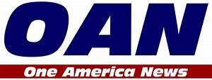 Brand & ID | One America News Network