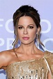 KATE BECKINSALE at Monte-carlo Gala for Planetary Health ...