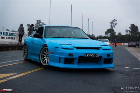 Check spelling or type a new query. 1990 Nissan Silvia - BoostCruising