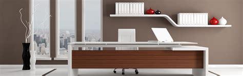 bureaux occasion adopte un bureau bureaux de direction pas cher occasion