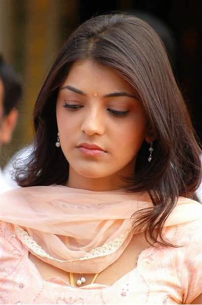 Kajal Agarwal Wallpapers Actress Tamil Romantic Boomika