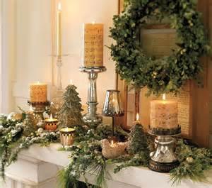 Primitive Living Room Curtains by Dekoideen F 252 R Sch 246 Ne Und Frohe Weihnachten Freshouse