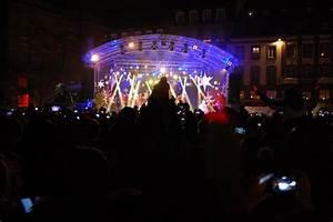 Le Garde Fou Strasbourg : marche noel ouverture la bi re d 39 alsace ~ Melissatoandfro.com Idées de Décoration