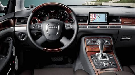 car engine repair manual 2009 audi s8 interior lighting 2008 audi a8l w12 quattro youtube