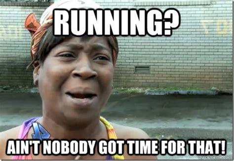 Top 10 Funny Memes - the best running memes run eat repeat