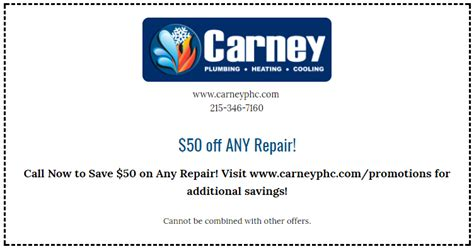 Plumbing Repairs In Bucks & Montgomery Counties, Pa
