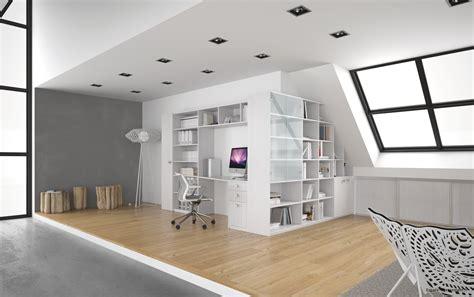 bureau biblioth鑷ue bureaux fabulous bureaux duaffaires amiens with bureaux