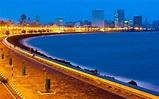 35 Reasons To Absolutely Hate Mumbai