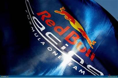 Bull Racing Wallpapers Formula Backgrounds F1 1320