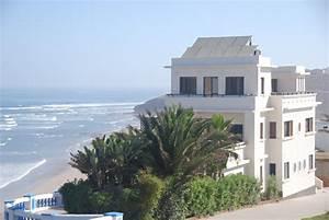 La Maison De Marine : maison de la marine stunning maison de la marine with ~ Zukunftsfamilie.com Idées de Décoration