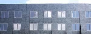 Hild Und K Architekten : immobilienreport m nchen hild und ~ Eleganceandgraceweddings.com Haus und Dekorationen