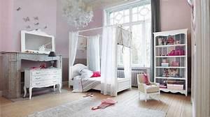Maison Du Monde Lit Bebe : deco chambre bebe fille maison du monde ~ Zukunftsfamilie.com Idées de Décoration