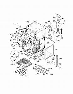Kenmore 91147792200 Wall Oven  Microwave Combo Parts