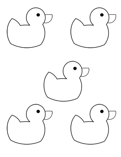 rubber ducky coloring page coloring sky