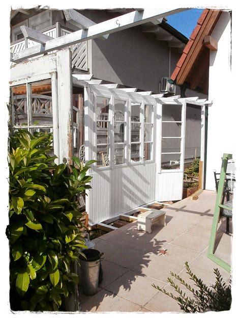 Sichtschutz Garten Fenster by Sichtschutz Terrasse Fenster