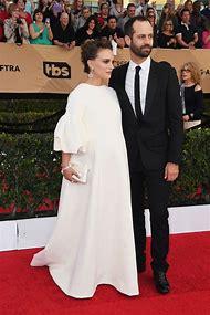 Natalie Portman Screen Actors Guild Awards
