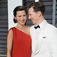 Sophie Hunter's Bio-Wiki: Wedding,Baby,Car,Child,Parents ...
