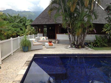 particulier loue maison petites annonces tahiti infos les informations de tahiti