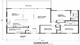 house floor plans ontario muskoka cottage floor plans quaint cottage floor plans