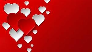 Valentine s Day Wallpaper Valentines Day Holidays (69 ...