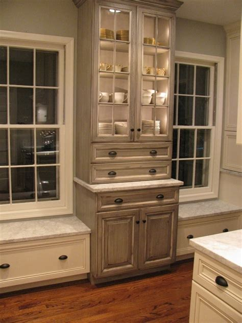 built in cabinets 48603 estate 1000 images about butlers pantry on built in