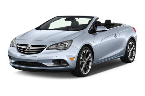Best Buick Cars by 2018 Buick Cascada Adds Three New Colors New Package