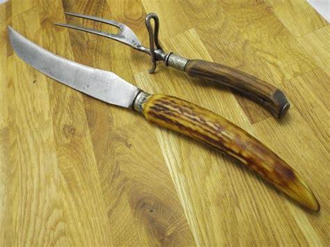 sheffield kitchen knives 1000 images about sheffield england vintage chef kitchen knives on pinterest