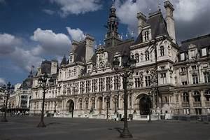 Mairie De Paris 13 : paris va ouvrir des mairies dont l 39 h tel de ville aux sdf la croix ~ Maxctalentgroup.com Avis de Voitures