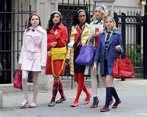 College Look Style : preppy clothing brands outfit ideas hq ~ Orissabook.com Haus und Dekorationen