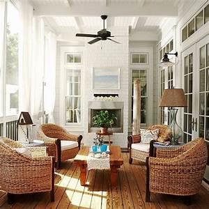 Veranda Leroy Merlin : veranda leroy merlin meilleures images d 39 inspiration ~ Premium-room.com Idées de Décoration