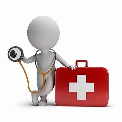 Health Clipart Insurance Clipartix