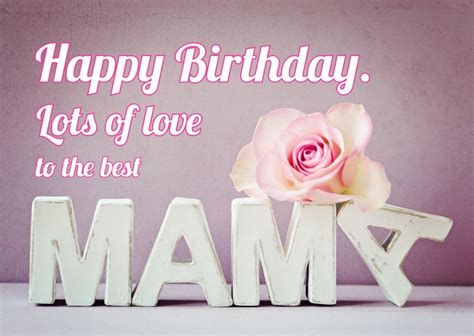 Create Your Own Birthday Cards Online  Printed & Mailed