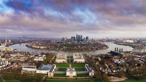london   landscape photographer   year