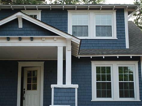 home exterior wall paint color scheme  ideas