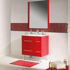 carrelage brillant avide With carrelage adhesif salle de bain avec projecteur exterieur led couleur
