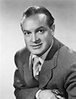 Bob Hope, the master of the one-liner, dies at 100 - LA Times