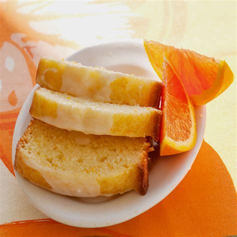 guest post orange sunshine cake   meals